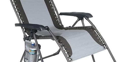 bass pro shops 174 zero gravity lounge chair bass pro shops