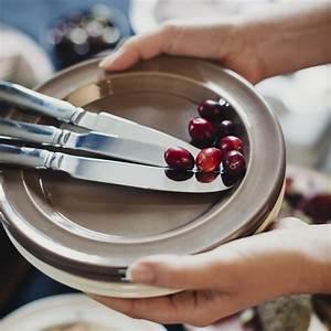 Assiette A Dessert : assiette dessert emile henry ~ Teatrodelosmanantiales.com Idées de Décoration