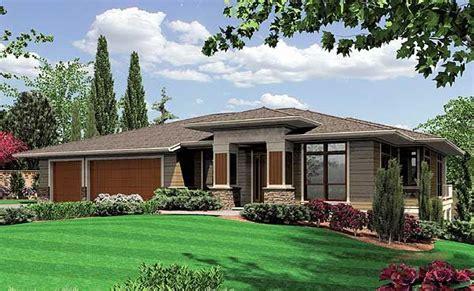 prairie style garage plans contemporary prairie style home modern prairie style house plans home planning ideas 2018