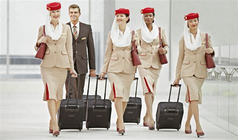 Cabin Crew Emirates emirates airlines archives how to be cabin crew