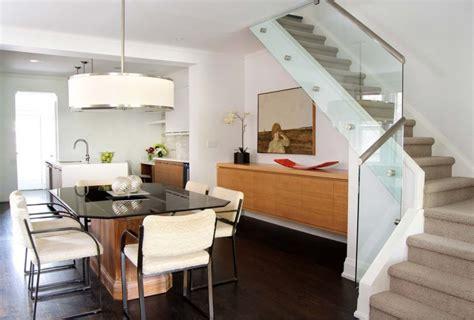 scandinavian dining room designs decorating ideas design trends premium psd vector