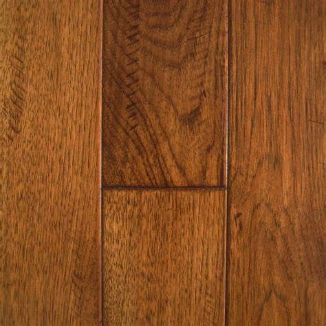 hickory laminate flooring wide plank wide plank 6 quot 7 quot 8 quot wood floors factory flooring