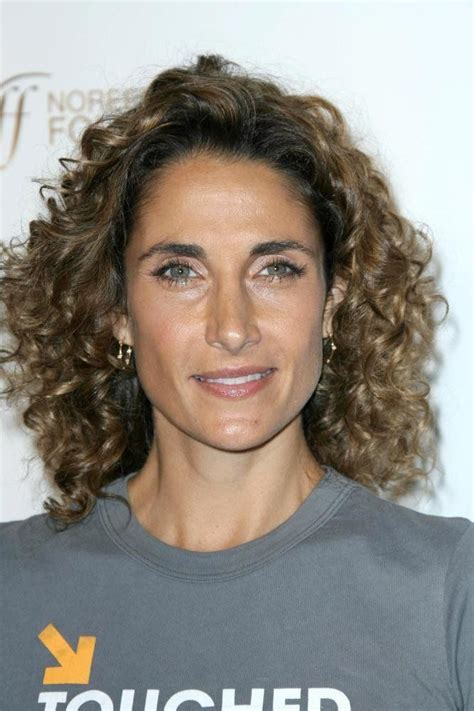 melina kanakaredes images  pinterest picture
