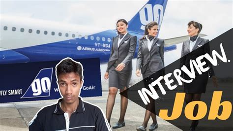 cabin crew requirements go air cabin crew airhostess requirements