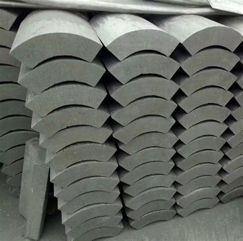 graphite sheets graphite blocks graphite rods graphite anode supplier china
