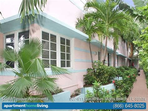 terrace apartments ta fl euclid terrace apartments miami fl apartments