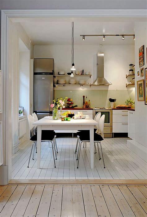 apartment kitchen design ideas small apartment interior design small condo apartment