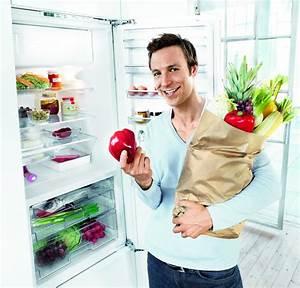 Kühlschrank Worauf Achten : checkliste worauf sie beim kauf von gefrier und k hlger ten achten sollten ~ Orissabook.com Haus und Dekorationen