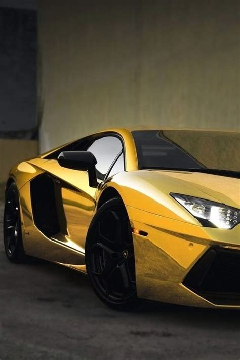 80 Best Images About Cars Baby On Pinterest Cars
