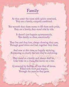 family reunion poems images pinterest family gatherings