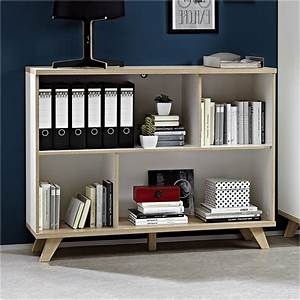 Bibliothque Basse Ikea Luxe Meuble Bibliothque Maison Du