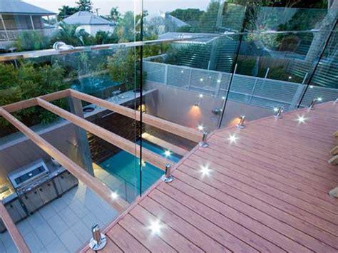 timber  aluminium decking product ods