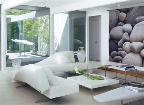 modern living room interiors living room 171 magister design design bookmark 9187 Ultra