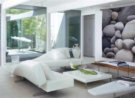 Living Room « Magister Design  Design Bookmark #9187