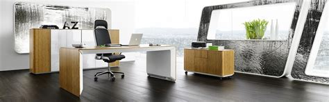 mobilier bureau lyon lyon bureau source d 39 inspiration mobilier de bureau