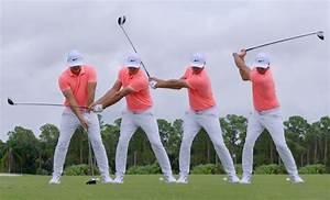 Swing Sequence: Brooks Koepka Photos - Golf Digest ...