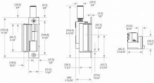 folger adam electric strike wiring diagram rofu electric With knocklock wiring diagrams on electric strike door lock wiring diagram