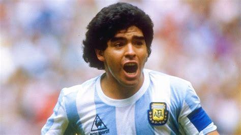 diego maradona   subject   documentary espn fc