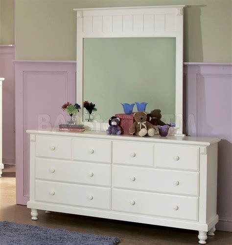 Cheap Dresser Sets by Dresser Sets For Cheap All Dresses