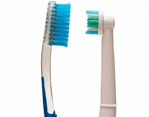 Toothbrushes Different Benefits - PRE-TEND Be curious - Travel