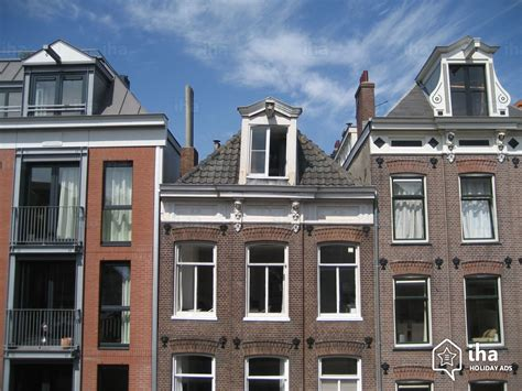 location chambre amsterdam location amsterdam pour vos vacances avec iha particulier