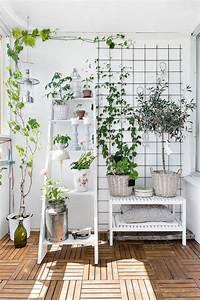 Balkon Ideen Günstig : 60 inspirierende balkonideen so werden sie einen ~ Michelbontemps.com Haus und Dekorationen