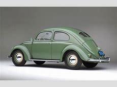 Vintage Τα 10 αυτοκίνητα που έγιναν θρύλος στην Ελλάδα