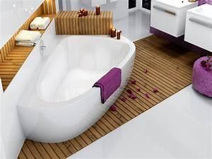 Eckbadewanne 2 Personen : badewanne f r 2 personen raumsparbadewanne 195 x 140 cm sch rze bodenl nge 118 cm inhalt 360 ~ Indierocktalk.com Haus und Dekorationen