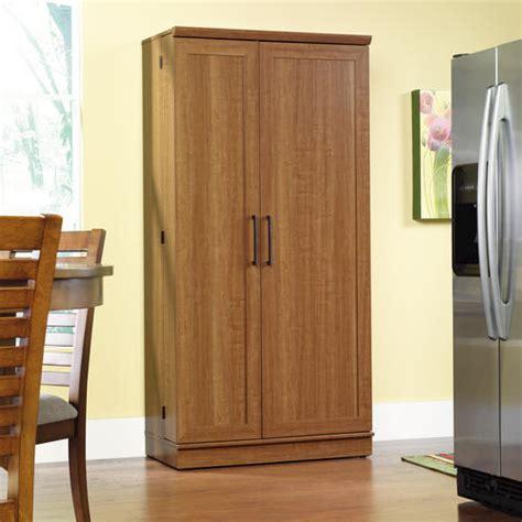 unique menards storage cabinets 11 sauder homeplus sienna