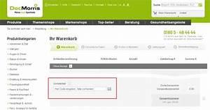 Versandapotheke Auf Rechnung Für Neukunden : docmorris gutschein ausgezeichnet 5 gutschein im aug 2017 ~ Themetempest.com Abrechnung