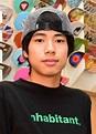 19歳堀米雄斗が開幕2連勝 スケートボード - スポーツ : 日刊スポーツ