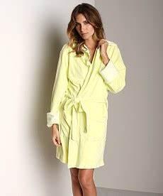 splendid terry robe pineapple st6r6457 free shipping at With robe ananas 3 suisses