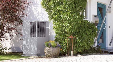 kosten luft wasser wärmepumpe alle informationen zum thema luft wasser w 228 rmepumpe