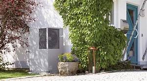 Kosten Luft Wasser Wärmepumpe : alle informationen zum thema luft wasser w rmepumpe ~ Lizthompson.info Haus und Dekorationen