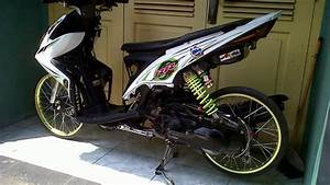 Mio 125 Rr Tuning By Q2 Racing Family