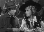 Destry Rides Again (1939) | Movies | Pinterest | Marshalls ...