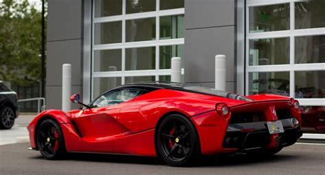 Love this and anthony rizzo!! Bảng giá xe Ferrari 2020 tại Việt Nam mới nhất 09/2020