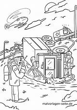 Feuerwehr Mewarnai Kebakaran Kostenlos Malvorlage Ausmalbilder Ausmalen Malvorlagen Mobil Pemadam Geometrische Einzigartig Tiere Gambar Verwandt Herunterladen Halaman Coloring Ae Zum sketch template
