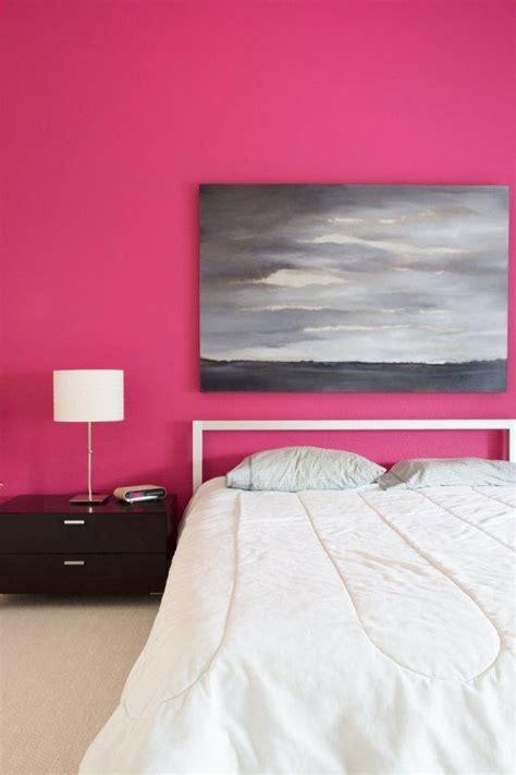 best 25 pink accent walls ideas room stuff