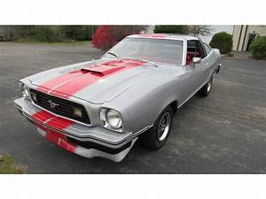 1978 Ford Mustang for Sale | ClassicCars.com | CC-1041921