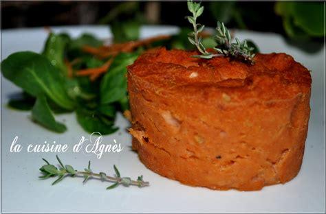 cuisine thon petits pâtés au thon frais la cuisine d 39 agnèsla cuisine