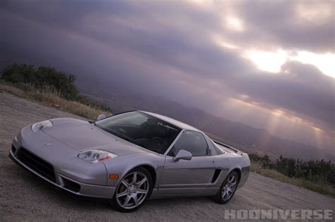 how to learn about cars 2005 acura nsx regenerative braking review 2005 acura nsx youtube