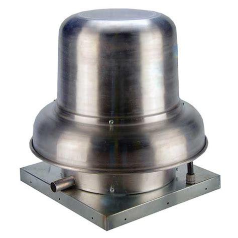 industrial roof exhaust fans cdb belt drive downblast exhaust fans continental fan
