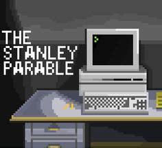 slime rancher sur steam games   pinterest