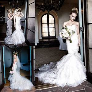 Information about Hilary Duff 2017 Wedding - yousense.info
