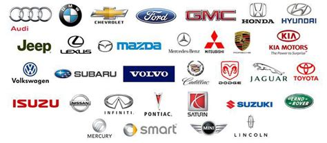 Auto Mechanic Mount Airy Md