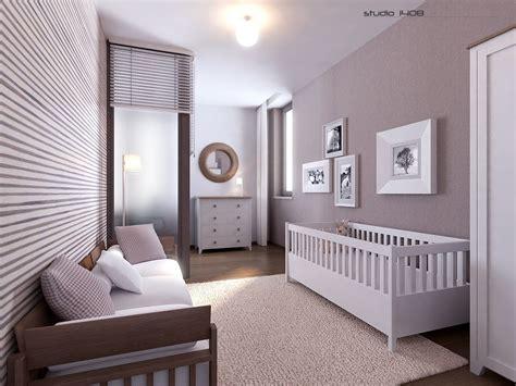 contemporary baby nursery ideas modern design nursery
