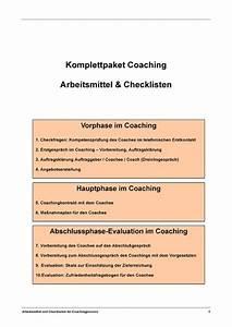 Was Sind Arbeitsmittel : werkzeuge arbeitsmittel coaching ~ Lizthompson.info Haus und Dekorationen