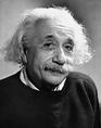 Ancestry of Albert Einstein - Family Tree