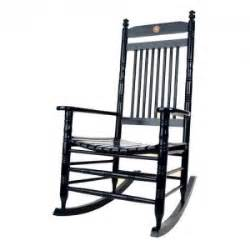 cracker barrel rocking chairs cushions